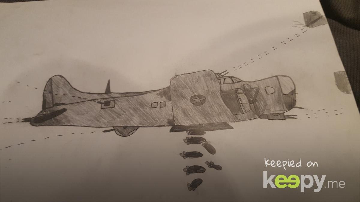 Keepy Card by Nori Ware