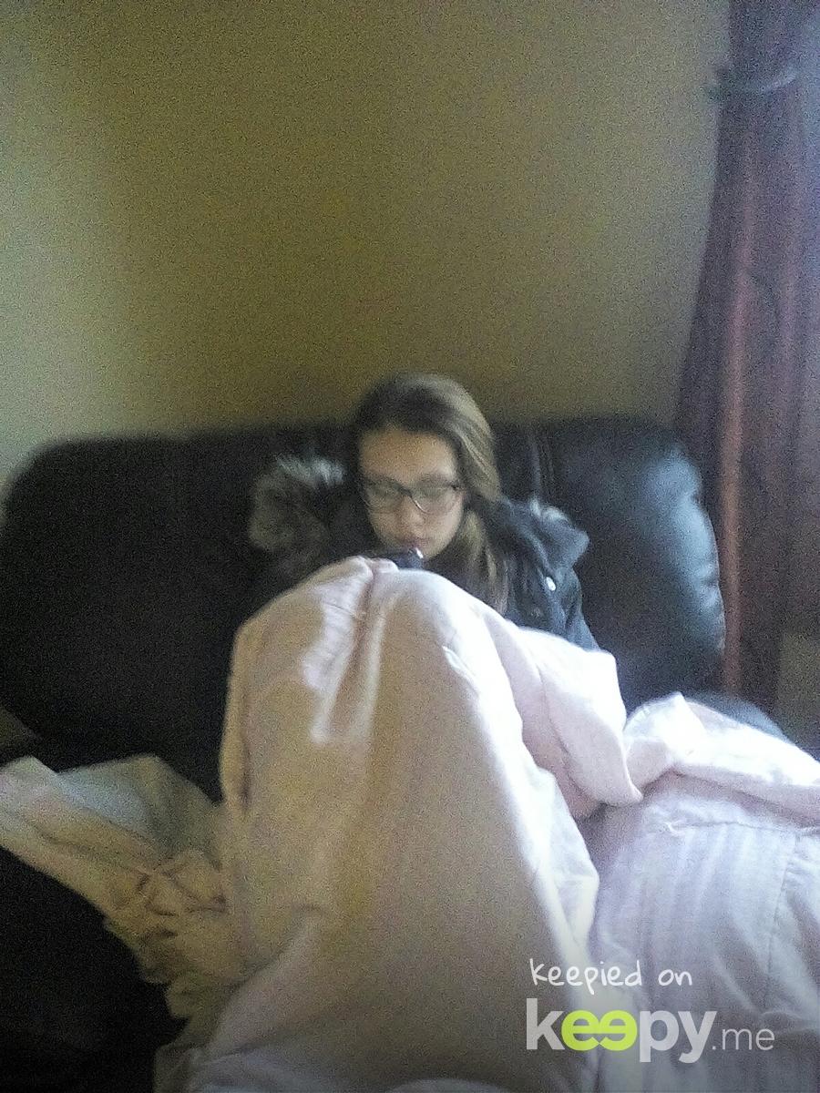my bigger sitter