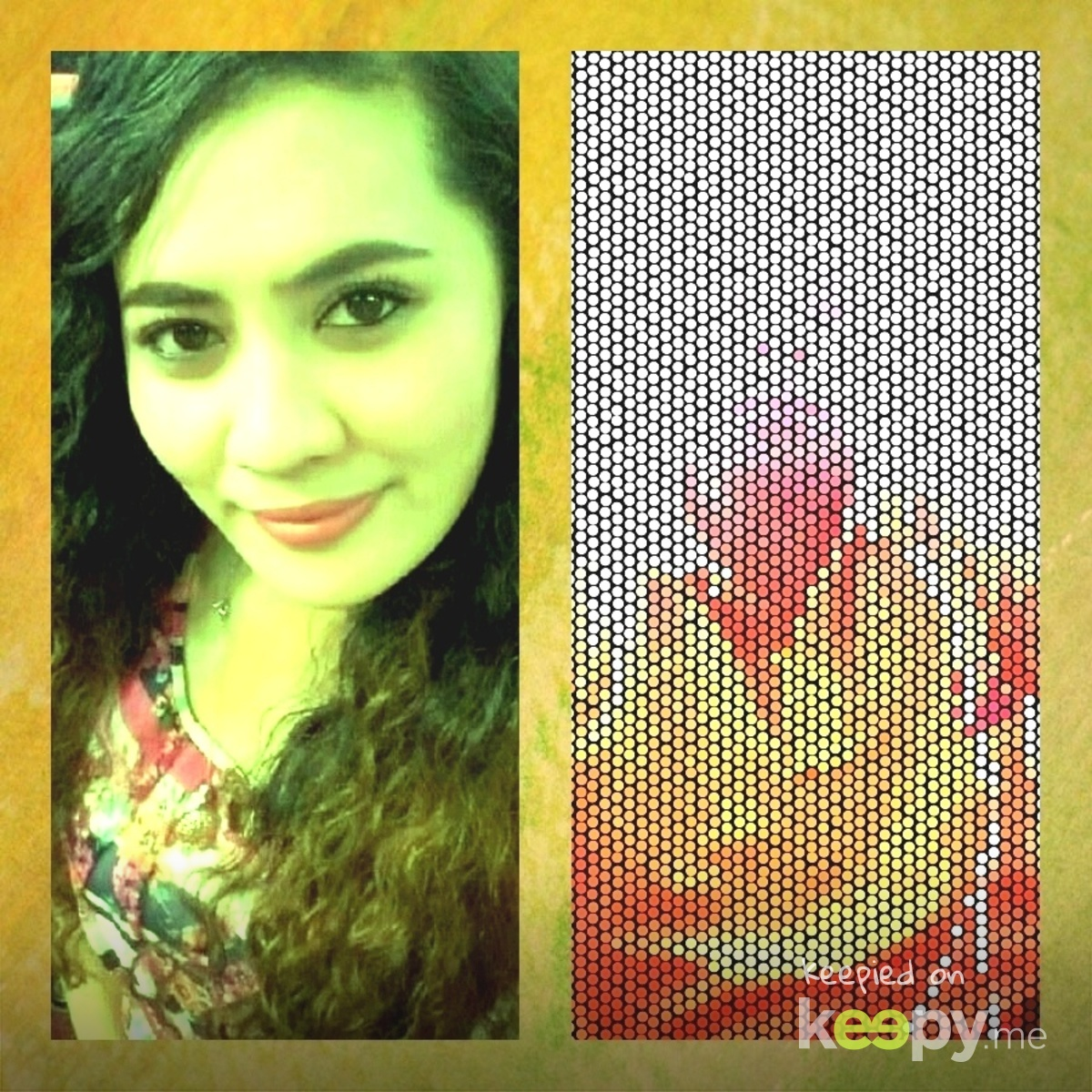 Keepy Card by lvavly Masud