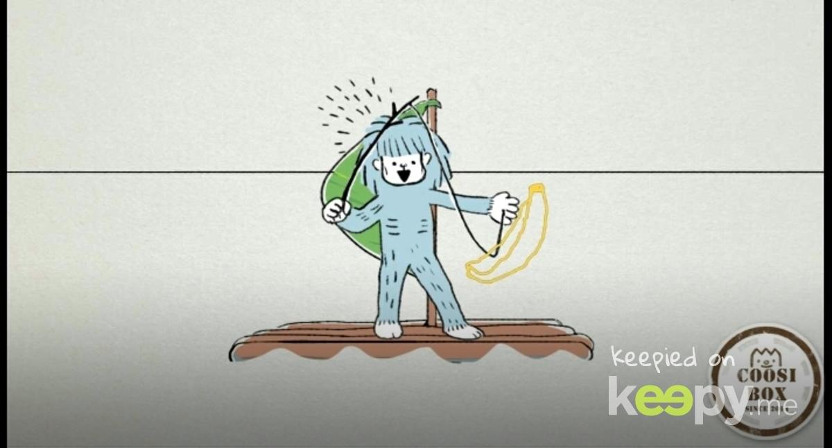 How       » Keepy.me