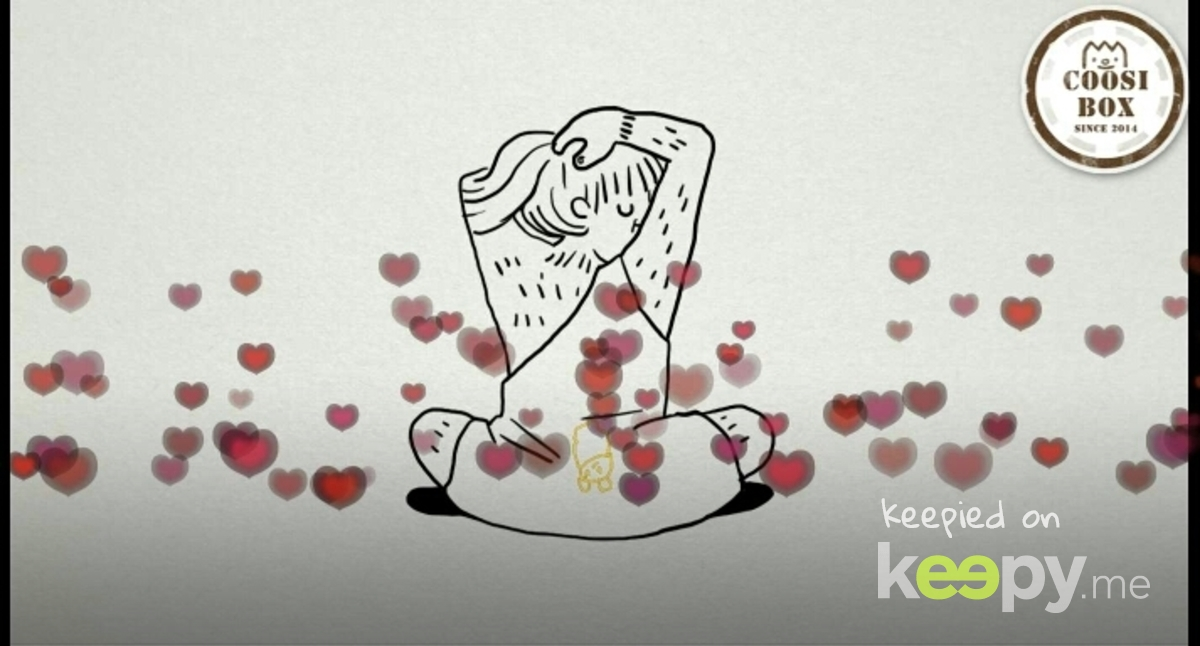 Love  » Keepy.me