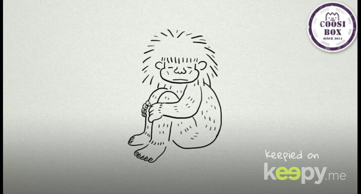 Ho » Keepy.me