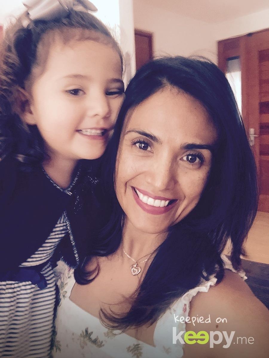 SaMatiu saved this awesome photo of Emma on Keepy