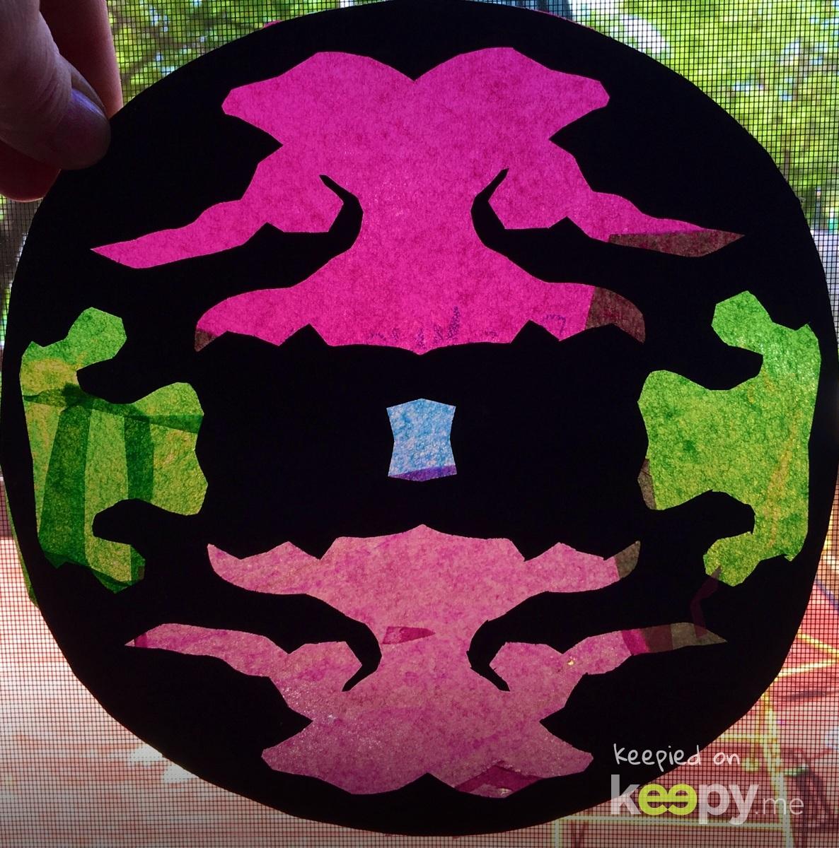 #Art class project #RoslynJ » Keepy.me