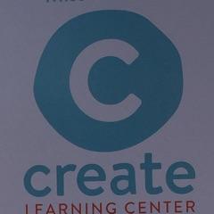 Create Curriculum