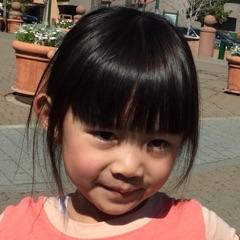 Audrey Kim H